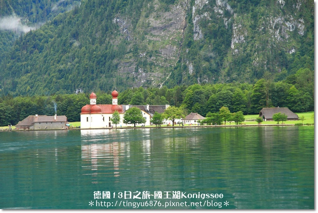 國王湖49.JPG