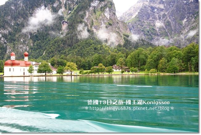 國王湖59.JPG