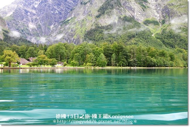 國王湖63.JPG