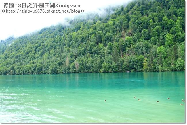 國王湖87.JPG
