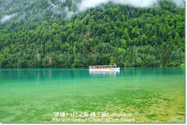 國王湖91.JPG