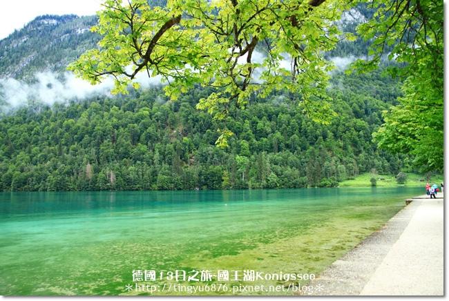 國王湖95.JPG