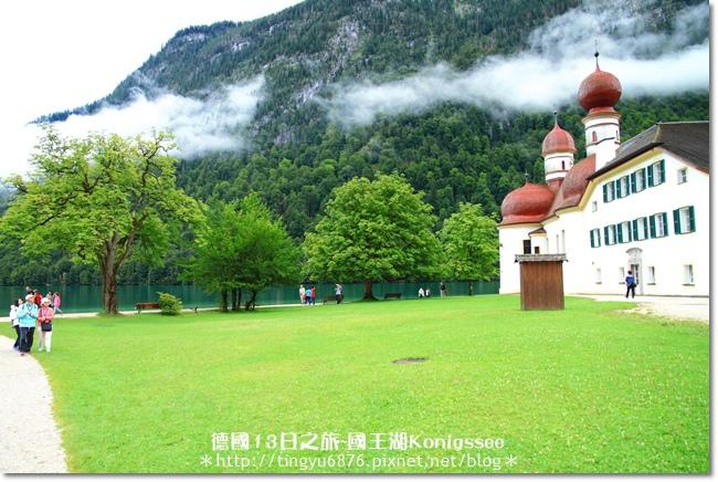 國王湖103.JPG