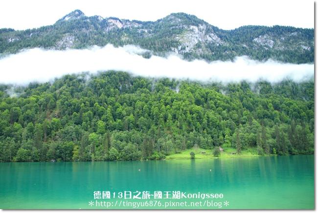 國王湖113.JPG