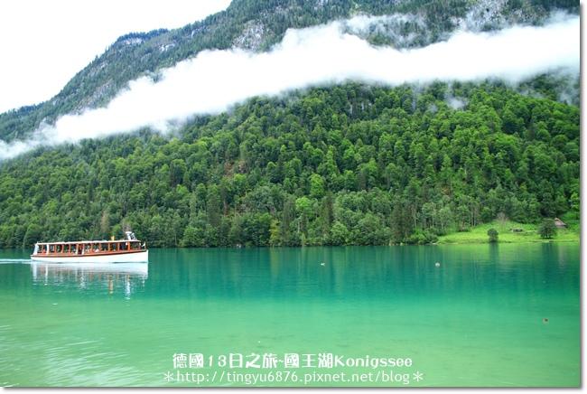 國王湖115.JPG