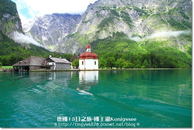 國王湖138.JPG