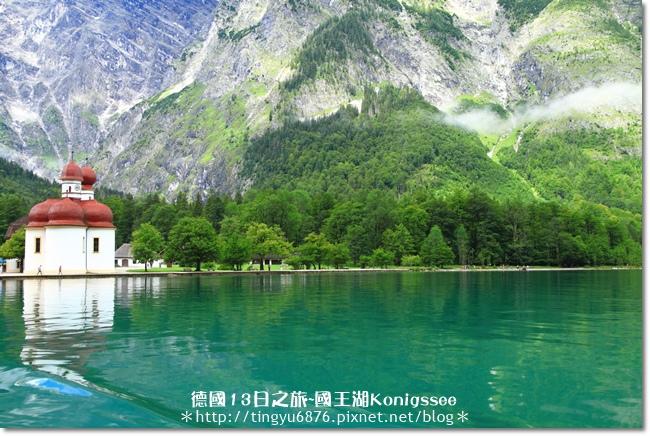 國王湖140.JPG