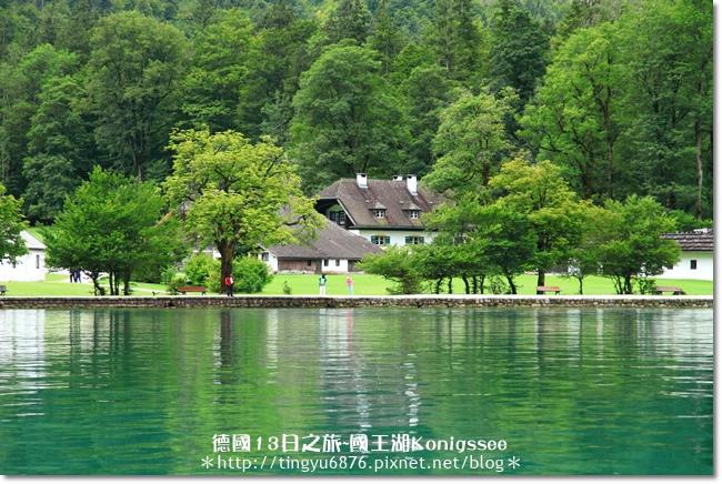 國王湖143.JPG