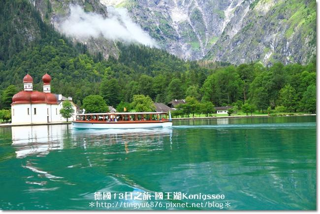 國王湖144.JPG