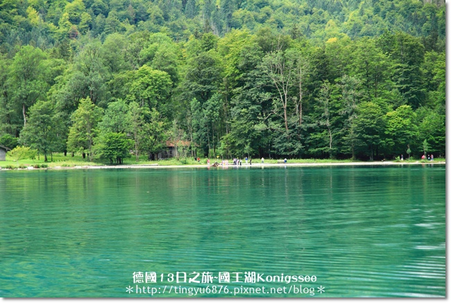 國王湖146.JPG