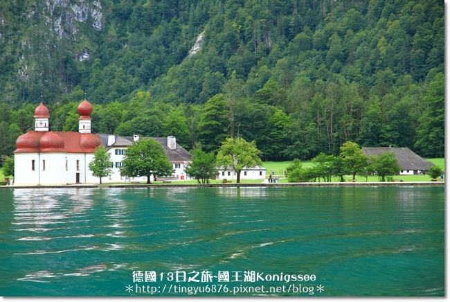國王湖147.JPG