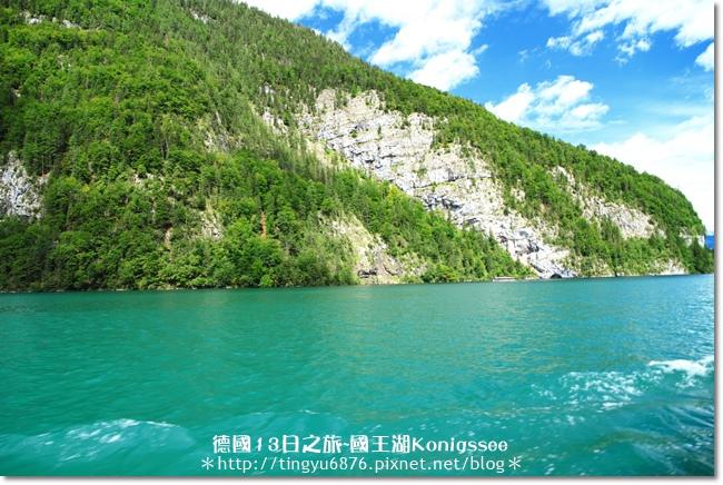 國王湖148.JPG