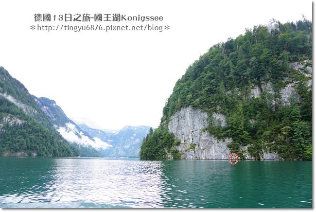 國王湖212.JPG