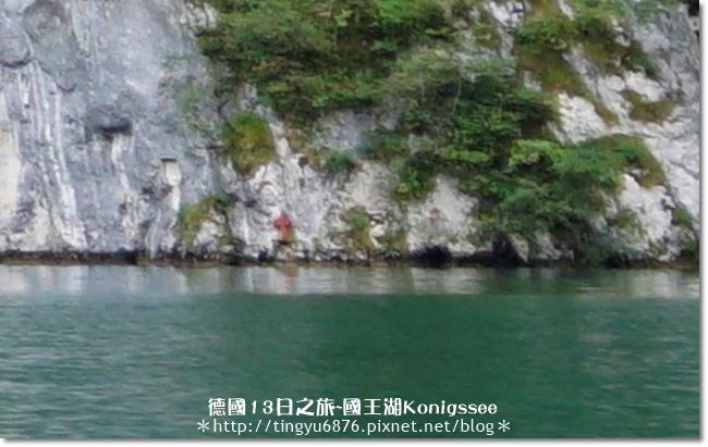 國王湖213.JPG