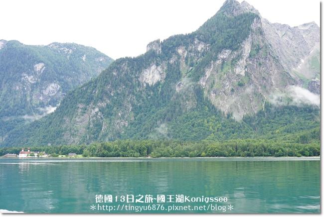 國王湖221.JPG