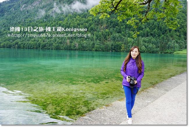 國王湖238.JPG