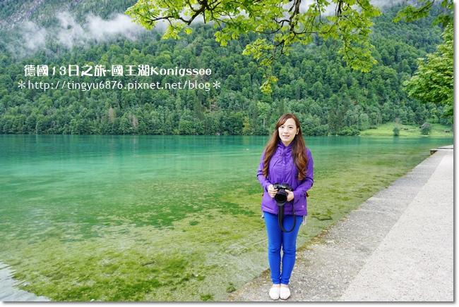 國王湖239.JPG