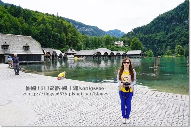 國王湖264.JPG
