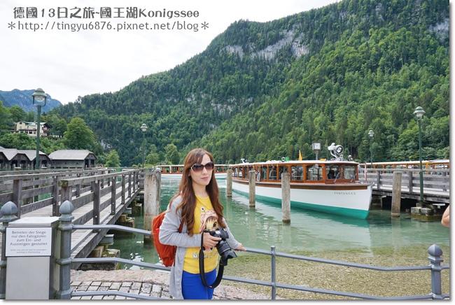 國王湖266.JPG