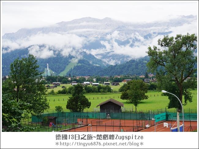 Garmisch-Partenkirchen17.JPG