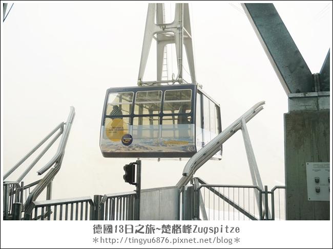 楚格峰124.JPG