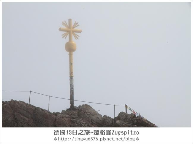 楚格峰158.JPG