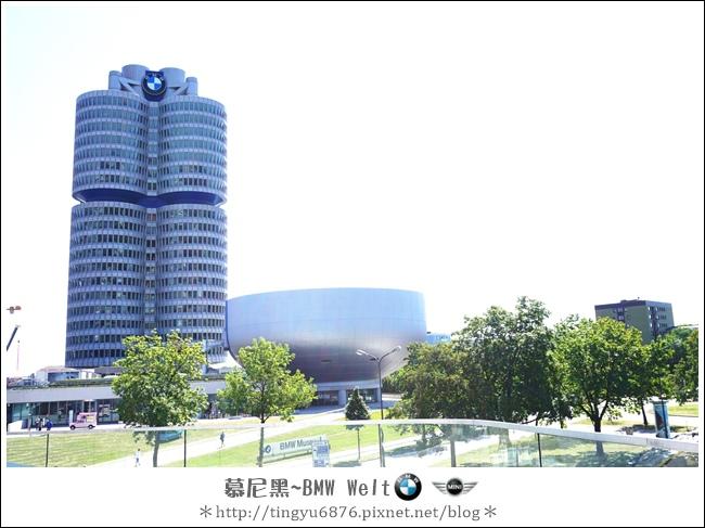 BMW Welt 12.JPG