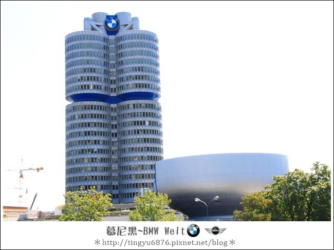 BMW Welt 14.JPG