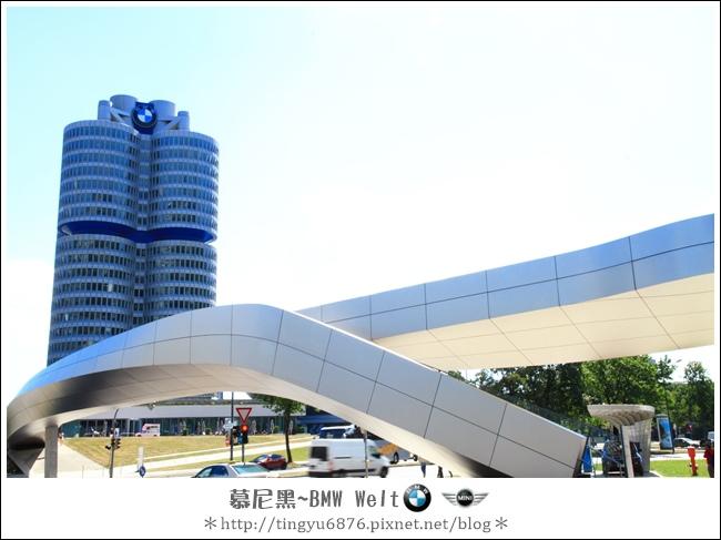 BMW Welt 16.JPG