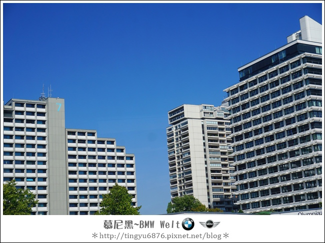 BMW Welt 17.JPG