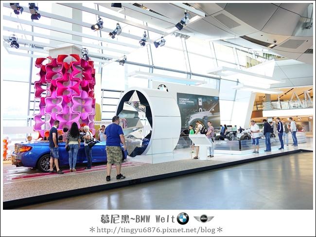 BMW Welt 24.JPG