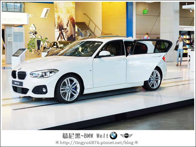 BMW Welt 25.JPG