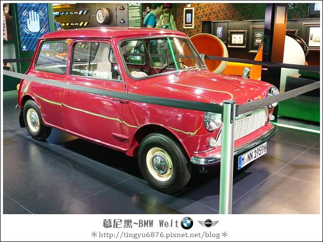 BMW Welt 31.JPG