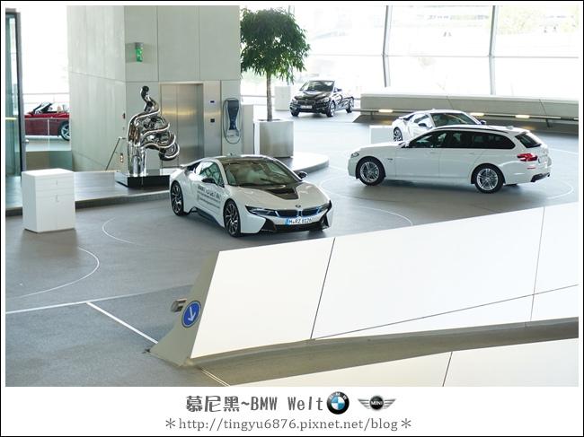 BMW Welt 38.JPG