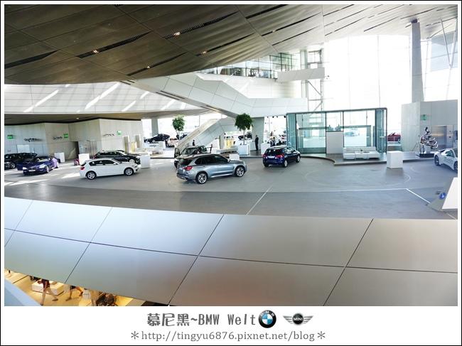 BMW Welt 39.JPG