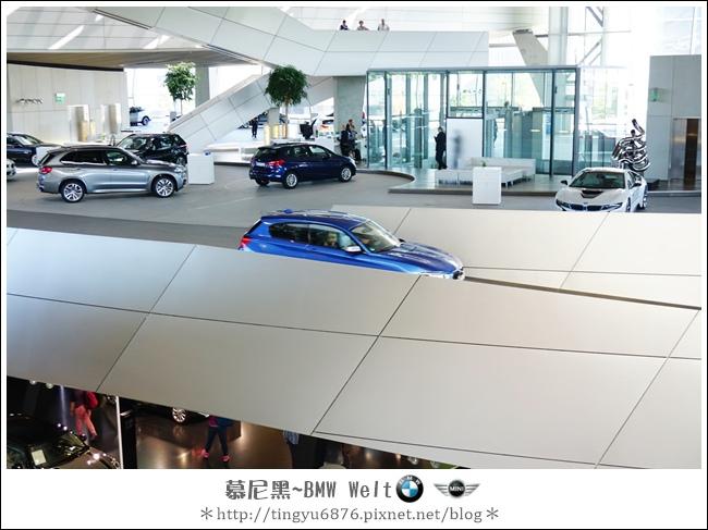 BMW Welt 41.JPG