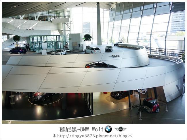 BMW Welt 45.JPG