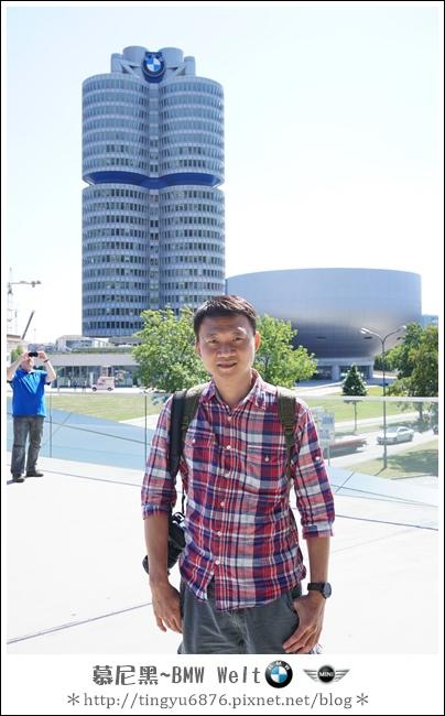 BMW Welt 51.JPG