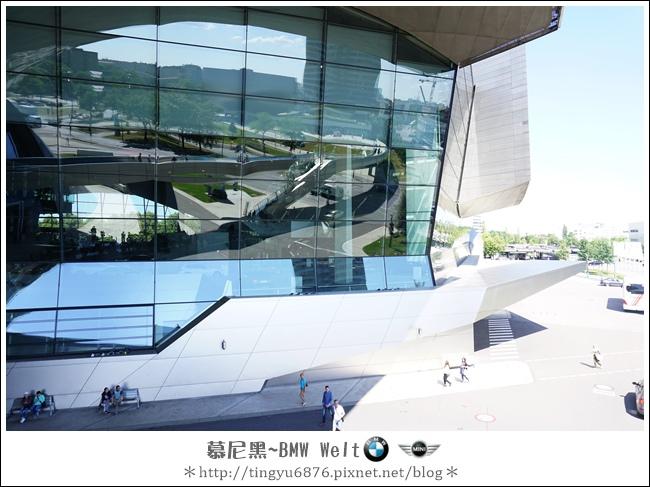 BMW Welt 55.JPG