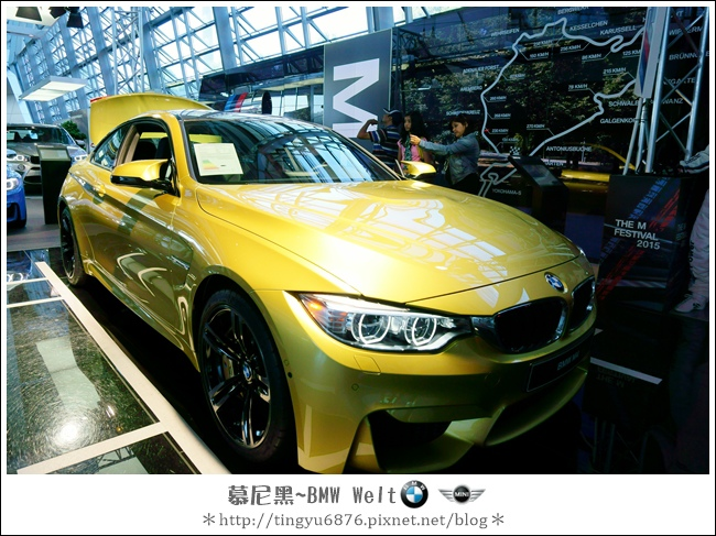 BMW Welt 62.JPG