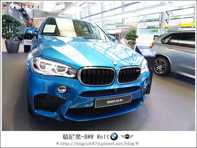BMW Welt 65.JPG