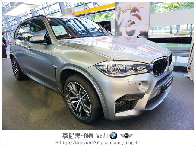 BMW Welt 66.JPG