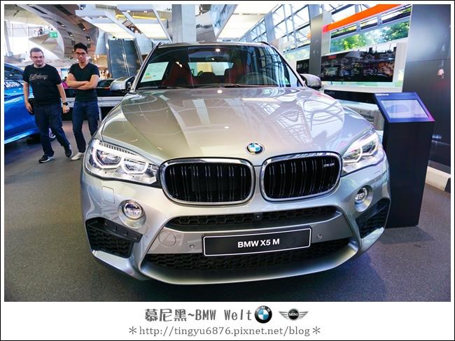 BMW Welt 67.JPG