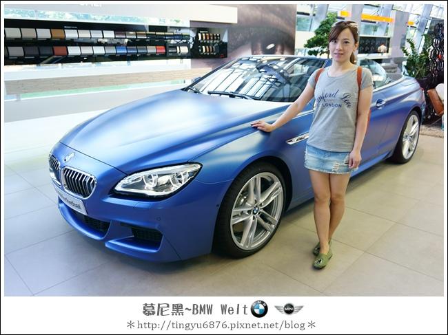BMW Welt 68.JPG