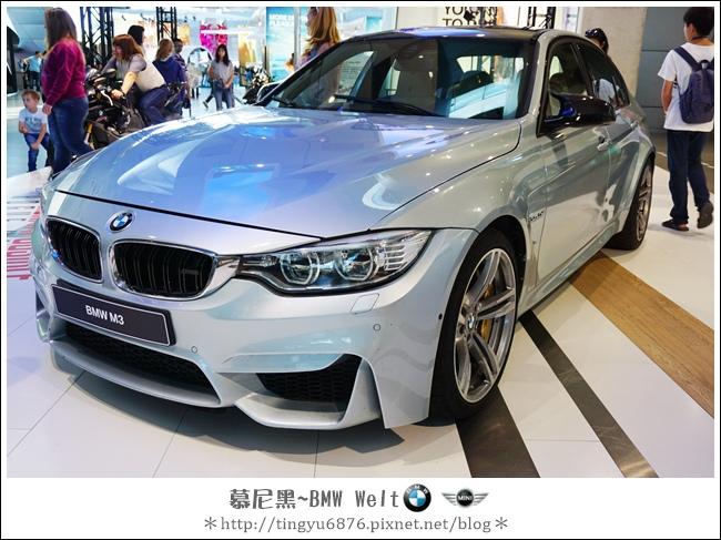 BMW Welt 71.JPG