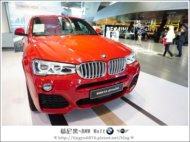 BMW Welt 78.JPG