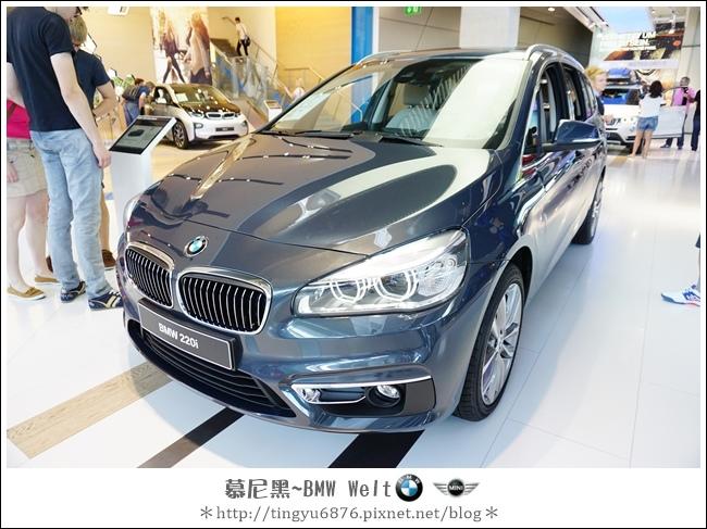 BMW Welt 80.JPG