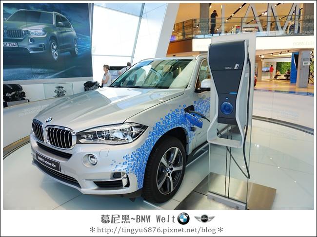 BMW Welt 81.JPG