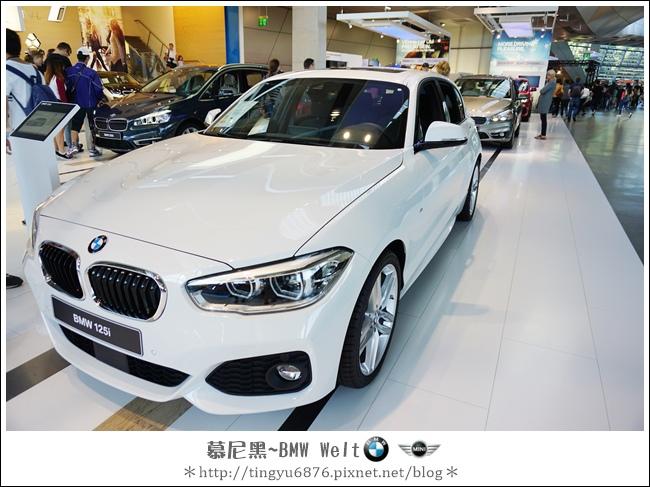 BMW Welt 82.JPG