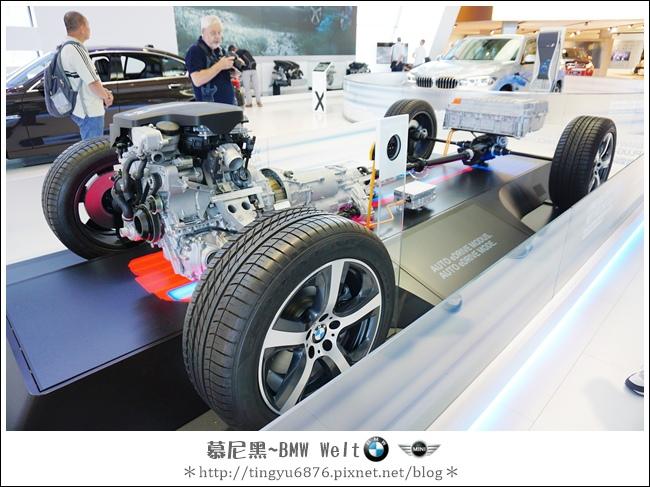 BMW Welt 83.JPG
